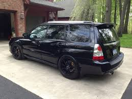 pimped subaru outback forester gallery page 105 nasioc