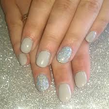 simple classy nail art gallery