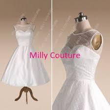 polka dot wedding dress archives the broke bride bad