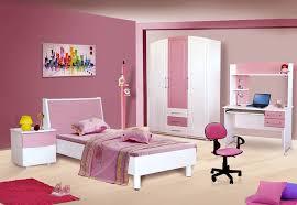 meubles chambre enfants chambre d enfant diamant revêtement pvc meubles et décoration tunisie