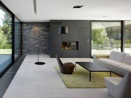 steinwand im wohnzimmer bilder wohnzimmer mit steinwand grau micheng us micheng us