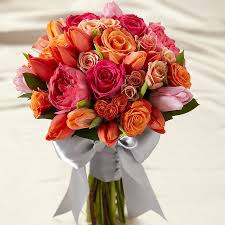 flowers for a wedding wedding flowers delivered order bridal bouquets online