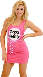 halloween costume stores online good u0026 plenty candy tunic tank dress tank dress tv