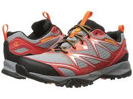 black friday merrell shoes merrell men u0027s sale shoes