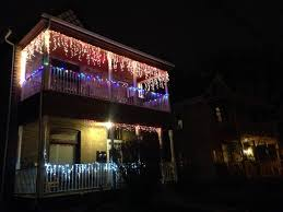Lake Belton Christmas Lights by My Top Five Twin Cities Walking Streets And Why Streets Mn