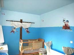 decoration chambre pirate decoration pirate chambre annsinninfo decoration pirate chambre