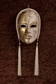 33 best 54ka mask images on pinterest eye masks masquerade