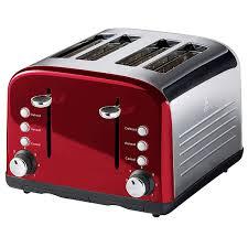 sainsburys kitchen collection sainsburys collection toaster sainsbury s