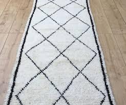 east unique moroccan berber rugs beni ourain