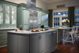 Design Craft Cabinets Design Craft Cabinets Wood Veneers Thermofoil And Specialty Doors