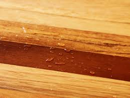 how to season and maintain a wooden cutting board serious eats 20150824 wooden cutting board how to maintain kenji