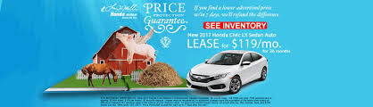 Price Of Brand New Honda Civic New Honda U0026 Used Car Dealer Larry H Miller Honda Murray