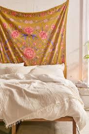 best 25 tapestries ideas on pinterest tapestry boho tapestry