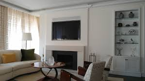 elegant brick fireplace indoor outdoor home designs ideas image of