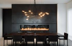 contemporary vent free gas fireplace spark modern fires spark