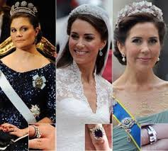 royal wedding ring 17 best royal engagement rings images on royalty