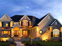 build a dream house build a dream house staggering elegant dream house idea dream build