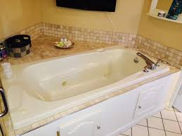 Bathtub Fix Bathtub Repair
