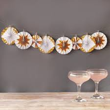 Pinwheel Decorations Mini Wedding Decoration Beau Coup Com