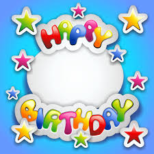 birthday greetings for kids happy birthday greetings for