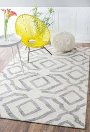 Affordable Area Rugs by 66 Best Flooring Images On Pinterest Rugs Usa Shag Rugs And Buy