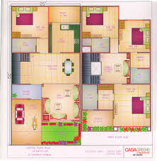 pretentious 1 house plans for 25x50 site 25 x 50 planskill homeca