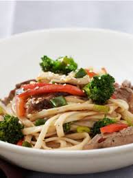 kosher noodles 1290 best kosher cooking images on kosher recipes
