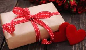 valentines day gifts for s day valentines day 2018 st s day