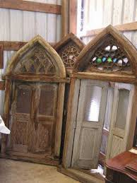 antique stained glass doors for sale 3723j30361b jpg