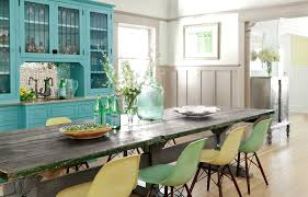 eclectic dining rooms furniture interesting dining room chair ideas french decorating