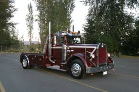 kenworth trucks for sale in pa image detail for antique non working 1st place trophy sponsor