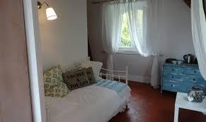chambres d hotes greoux les bains le manoir d amaury chambre d hote gréoux les bains arrondissement