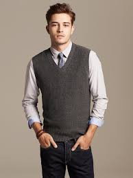 mens sweater vests sorn act 3 cardigans for