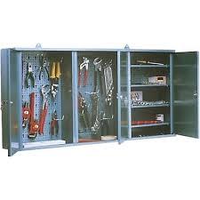wall mounted tool cabinet wall mounted tool cabinet wall mounted tool chest awesome wall