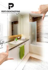 stunning perth bathroom designs modern contemporary picture