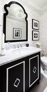 Interior Designer Houston Tx by 203 Best Bathrooms Images On Pinterest Bathroom Ideas Room And Home