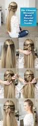 best 25 haircut places ideas only on pinterest friends quotes