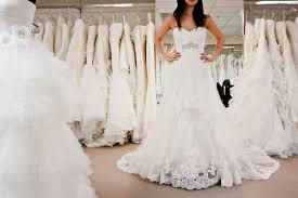 find a wedding dress find the wedding gown wedding dresses wedding gowns