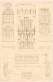 661 best fondos dibujos de arquitectura architecture drawings