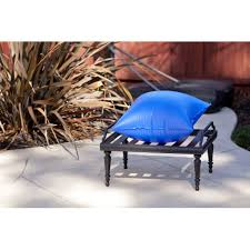 Patio Furniture Cover Reviews - 47 patio table cover outdoor patio table and chair cover