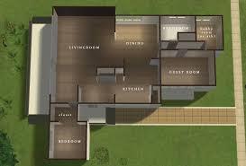 sims 2 ikea home design kit keygen 100 sims 2 ikea home design kit colors les sims 2 ikea home