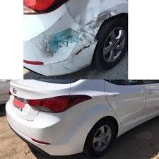 lexus body shop portland corona auto body 60 reviews auto repair 2425 railroad st