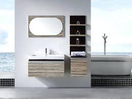 ikea bathroom reviews ikea bathroom furniture tempus bolognaprozess fuer az com