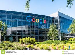 Google Office Dublin Simple 10 Google California Office Decorating Inspiration Of