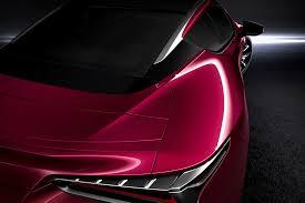 lexus lc 500 detroit auto show 2017 lexus lc 500 toyoda u0027s vision for lexus comes into focus