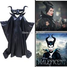 halloween mask store halloween costume house picture more detailed picture about
