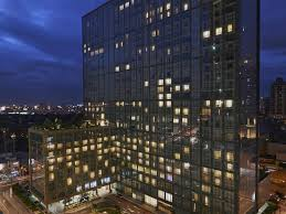 best price on fairmont makati in manila reviews