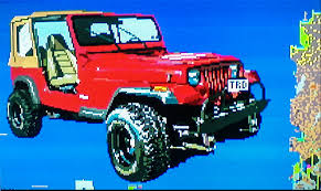 minecraft jeep wrangler cc creation compendium 29 terraria community forums