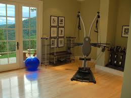 home workout room design pictures 6 home workout room design ideas serene exercise rooms decorating