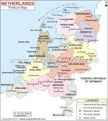 helmond netherlands map political map of netherlands map of netherlands political